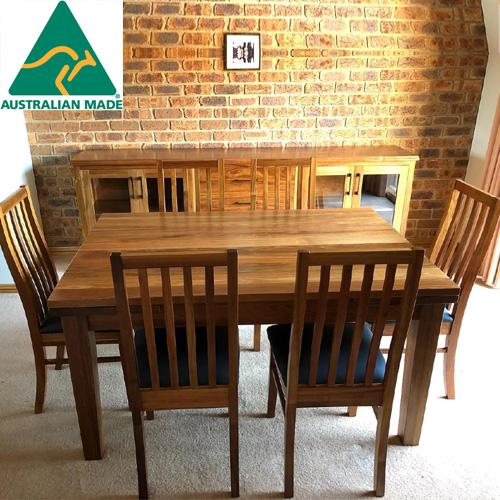 Top Tree Furniture
